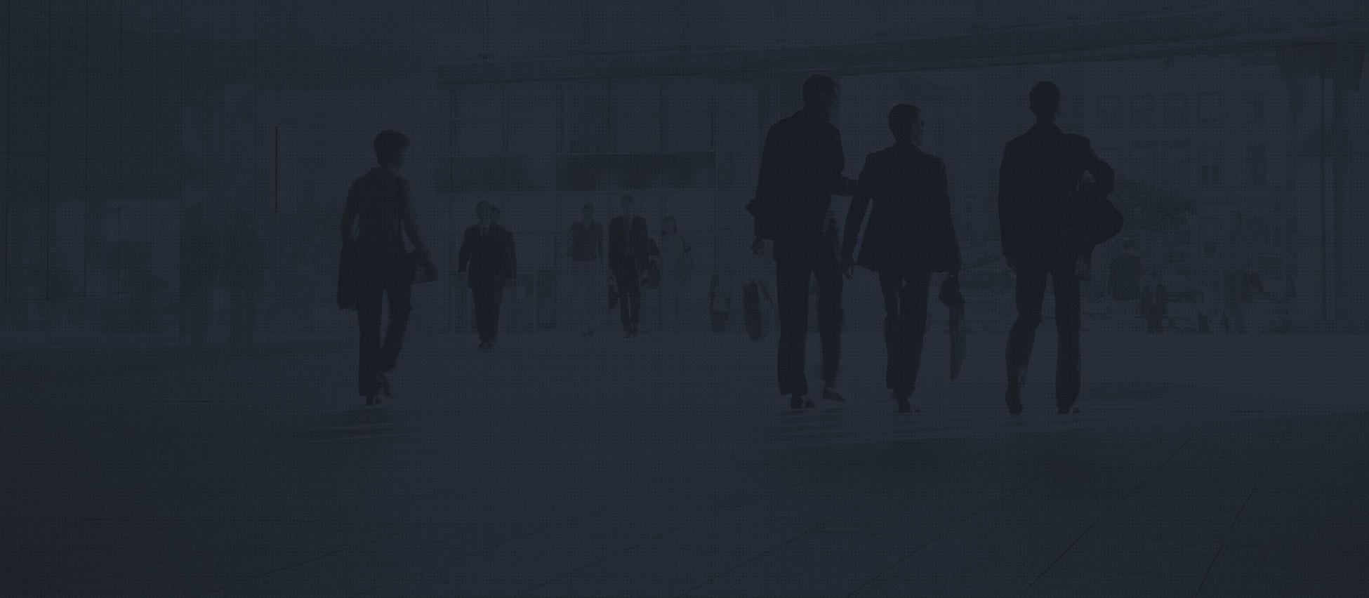 praca w DRB, praca w odszkodowaniach, zarobki w DRB, opinie o Centrum Odszkodowań DRB, Odszkodowanie Bielsko-Biała, partnerzy DRB, opinie o firmie DRB, Centrum Odszkodowań, skuteczność firm odszkodowawczych, firmy odszkodowawcze ranking