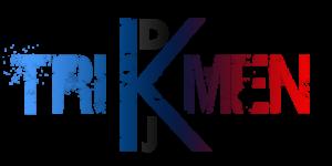 DJ Bielsko Logo, DJ Trikmen Logo, Dj na wesele bielsko-biała, idealne wesele