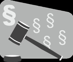 Pomoc prawna, forum prawne, kancelaria odszkodowań, pomoc w uzyskaniu odszkodowania i ubezpieczenia z OC sprawcy.