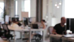 Czy warto pracować w odszkodowaniach? Zarobki w DRB, agent, opinie o pracy w DRB Centrum Odszkodowań, Wypadki